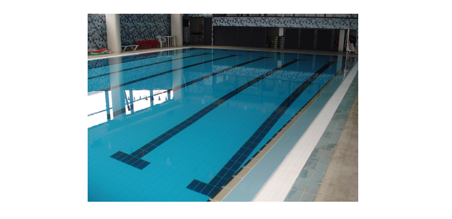 Aquafit classes de piscina hor rios 2017 2018 for Olympia piscina horarios