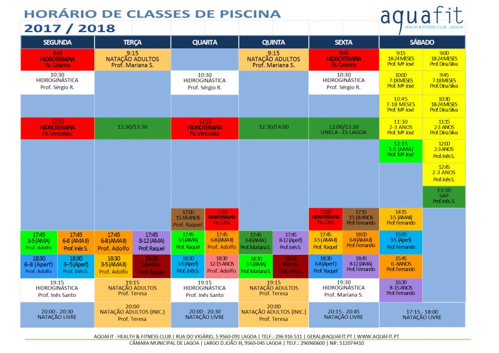 HORÁRIOS piscina 2017.2018 - out2