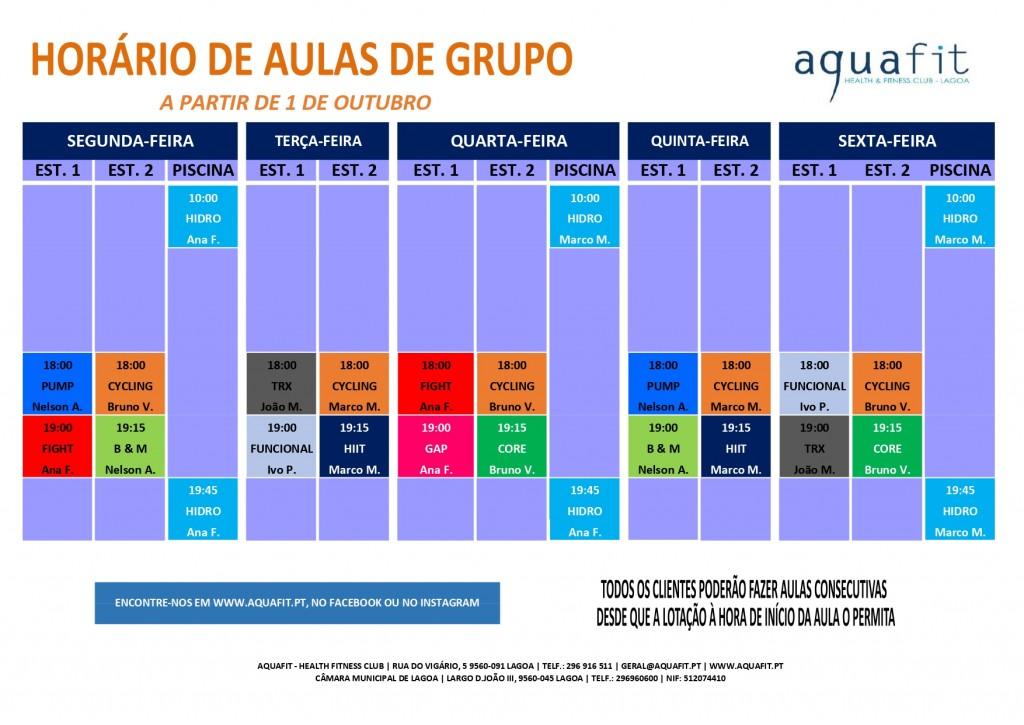 Horário - Aulas de grupo - 2020.2021 - a partir 1 OUTUBRO_page-0001