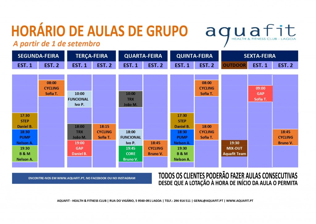 Horários AG 2021 Set_page-0001